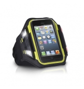 XTREMEMAC SPORTWRAP LED Brassard avec avec led iPhone5