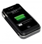 Powermat pack système de charge par induction pour iPhone 4/4S