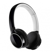 Casque sans fil Bluetooth Stereo Philips SHB 9100 universel  Jack3,5mm