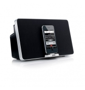 Enceinte GEAR4 HouseParty 4 Evo iPod et iPhone PG541