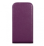 Etui iphone violet cox 3g 3gs Modelabs