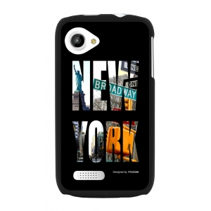 how to use iphone 5s pour wiko cink slim coque cityart by moxie pour wiko 17307